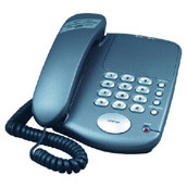 телефон тар-206 инструкция - фото 9